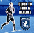 Find a Kent Referee